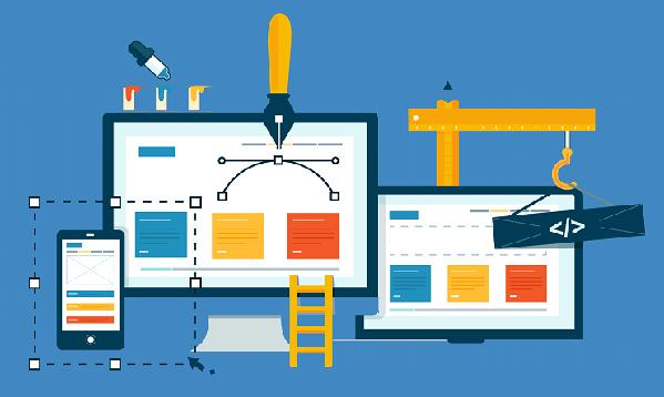 11 bước từ A đến Z khi thiết kế website bán hàng 2