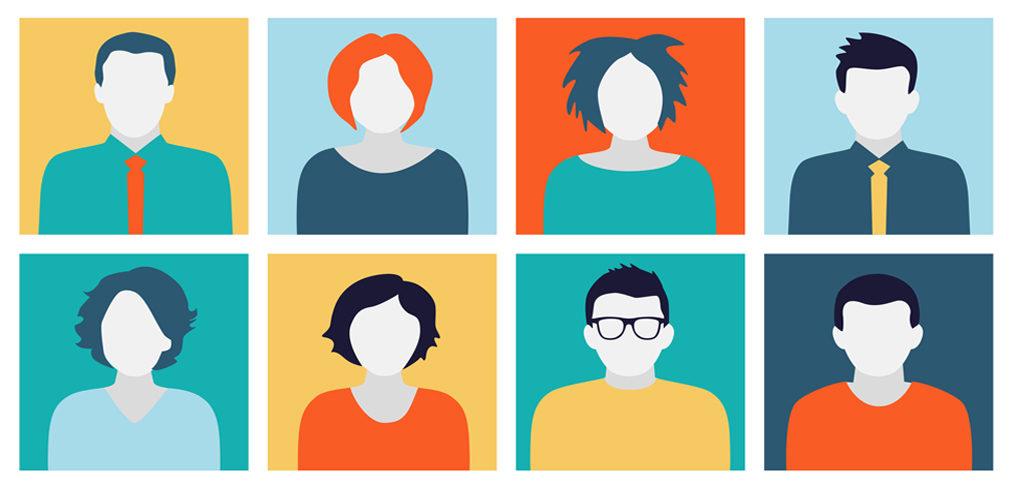 Những vị trí công việc trong một Digital Marketing Agency
