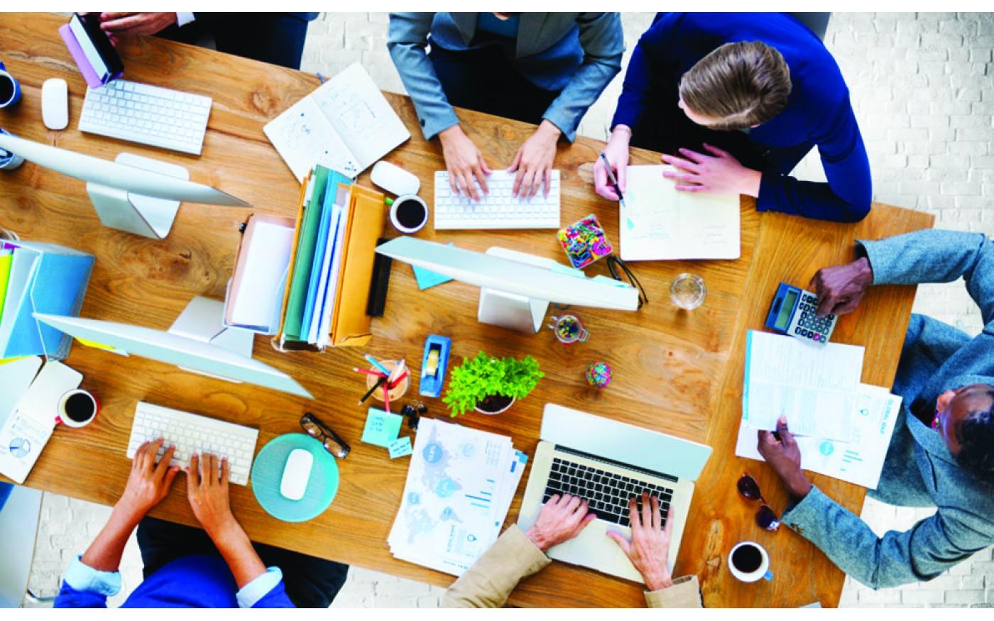 Những lưu ý để lựa chọn một Digital Marketing Agency chất lượng