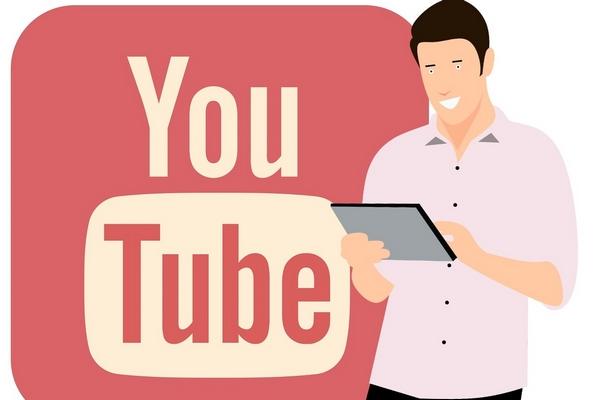 Làm content Youtube là upload các video lên trang youtube nhằm mục đích chia sẻ nội dung và/hoặc kiếm tiền (Nguồn ảnh: Internet)