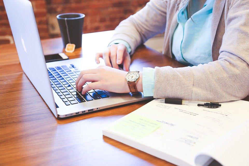 Content writer là gì