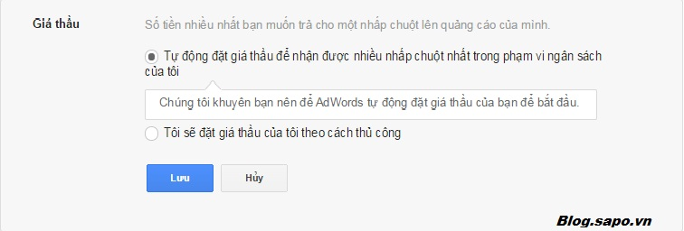 google adword 10