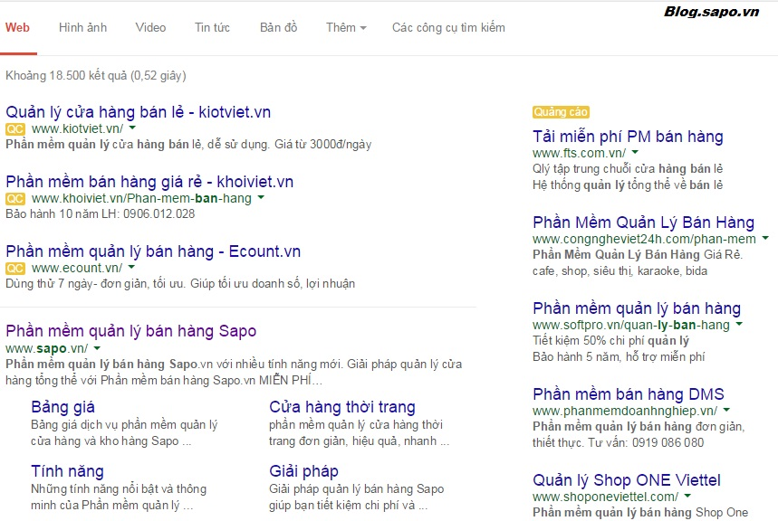 google adword 20