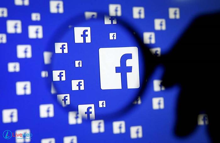 Cách kiểm tra hình ảnh trước khi quảng cáo facebook