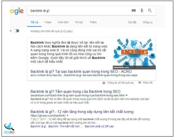nghiên cứu từ khoá, viết bài chuẩn seo, bài viết chuẩn seo