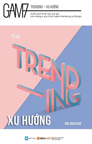 Chọn Mua Sách Marketing Phát Hành Những Năm Mới Nhất Có Thể