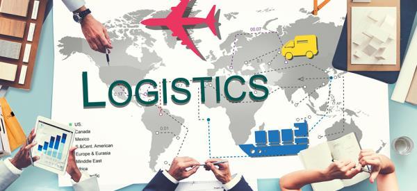Kinh doanh dịch vụ là gì? Những ngành dịch vụ tiềm năng hiện nay