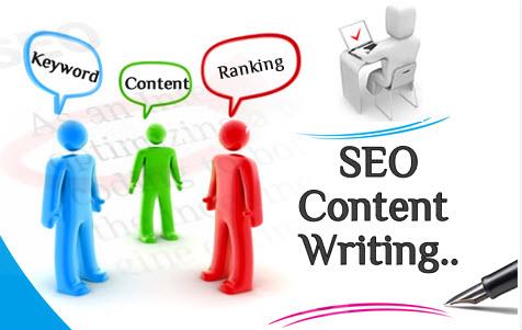 Cách viết bài chuẩn SEO sẽ giúp tiếp cận khách hàng mục tiêu