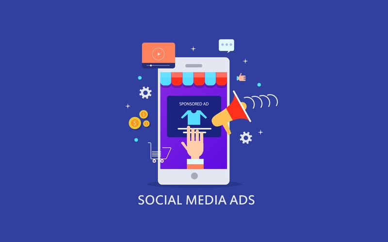 Social Media Advertising Specs - Dev