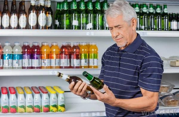 hành vi mua hàng, xác định customer insight