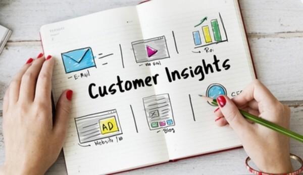 customer insight la gi, customer insights, insight meaning
