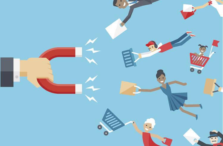 Vai trò của khách hàng đối với doanh nghiệp