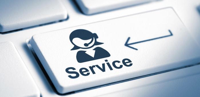 sản phẩm dịch vụ là gì